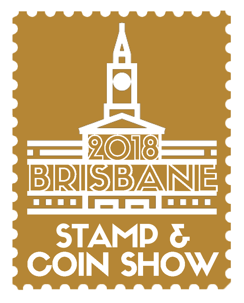 Stamp here png. Limited editions brisbane and