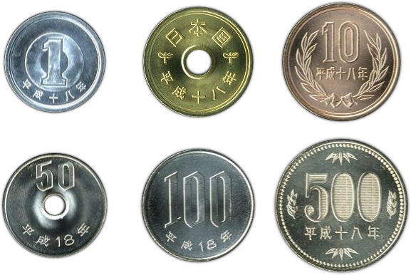 Png coins. File jpy wikimedia commons