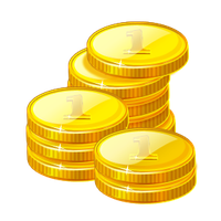 Png coins. Download free photo images
