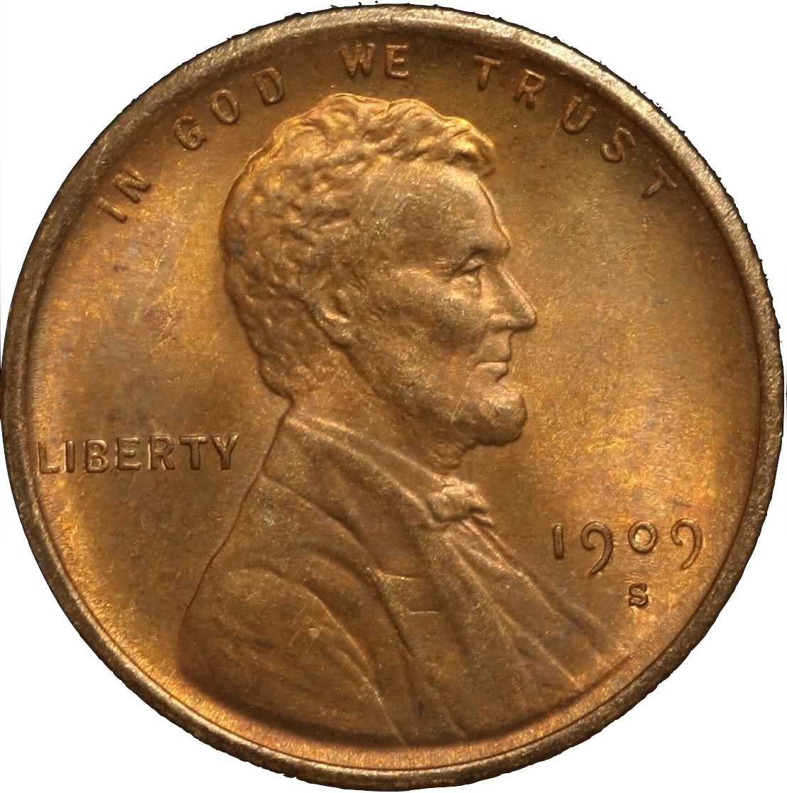 Png coins value. File s vdb lincoln
