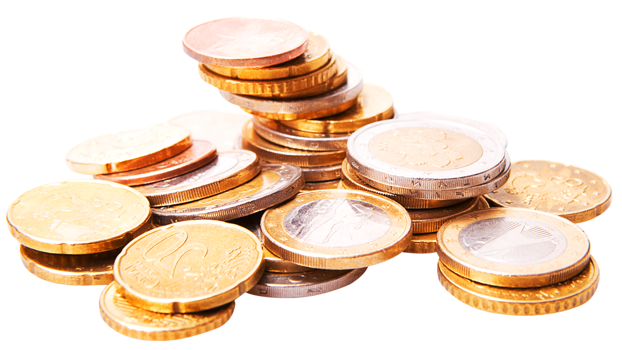 Png coins. Money image pictures download