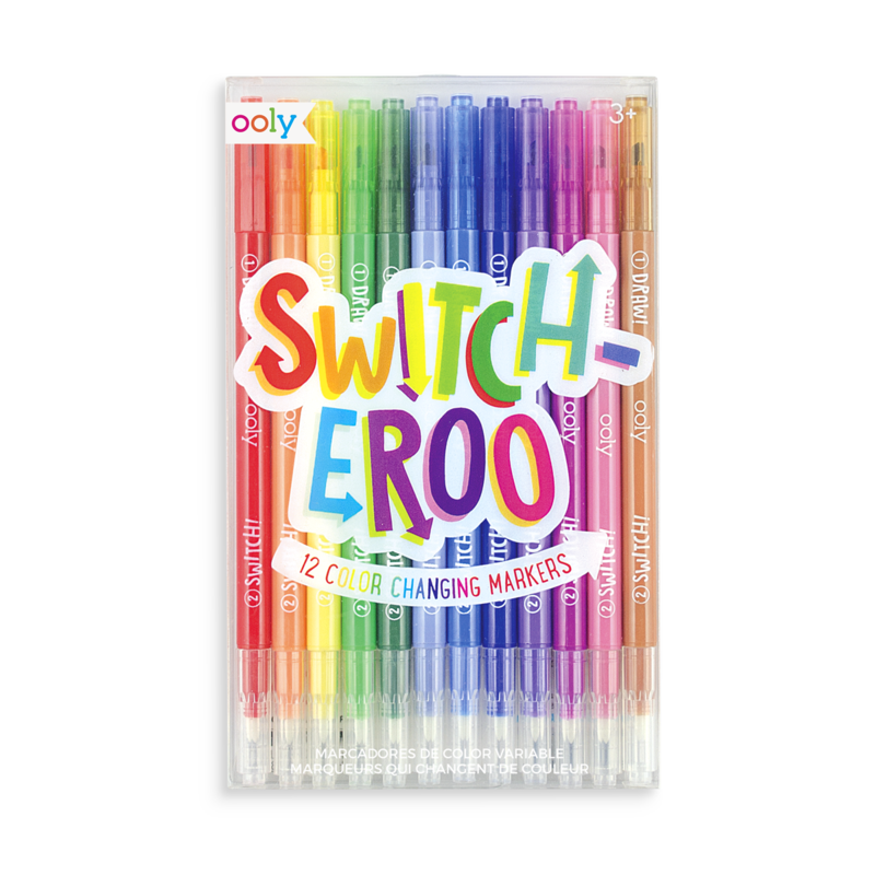 Png color changer. Switch eroo changing markers