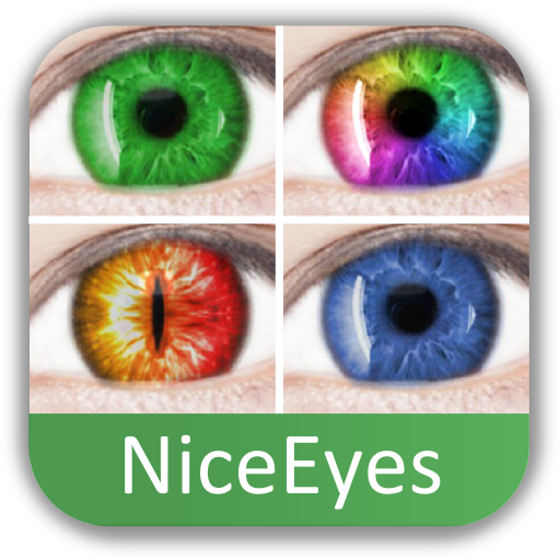 Png color changer. Download eye on pc