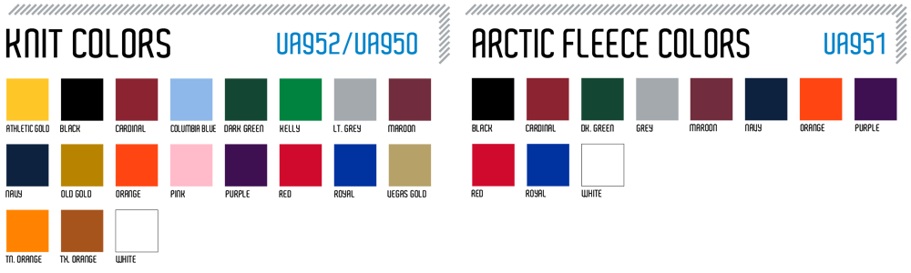 Png color codes. Under armour