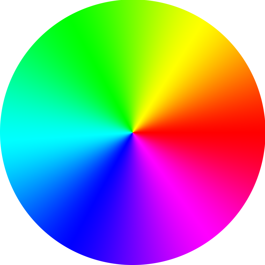Png color codes. Hex free iphone ipad