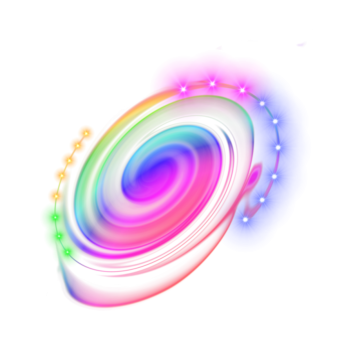 Png color effects. Download vector clipart psd