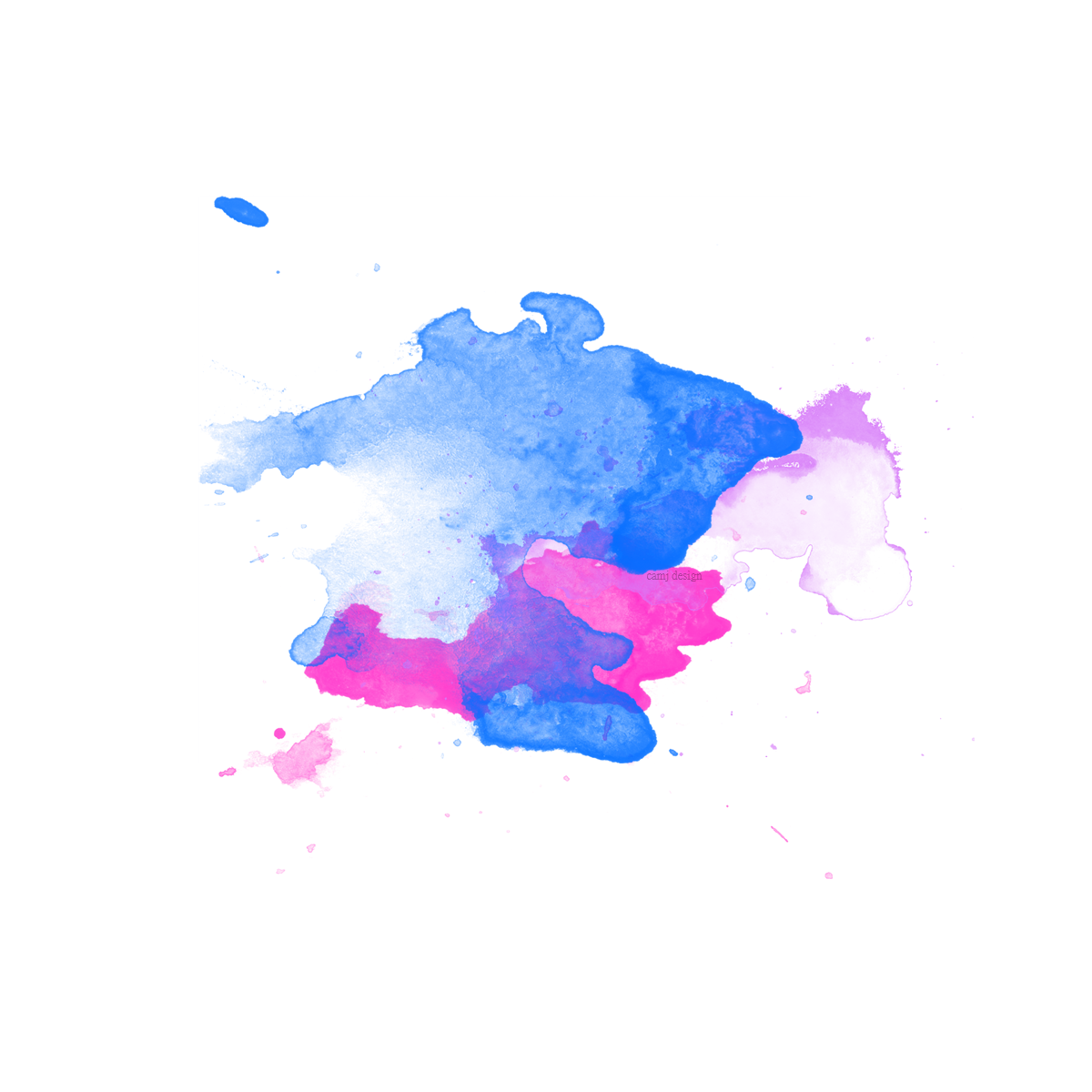 Png color effects. Transparent free images only
