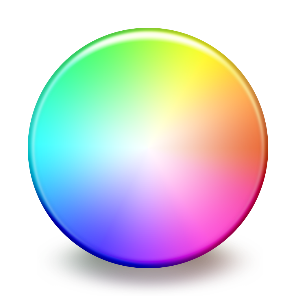 Png color picker. Applescript making a app