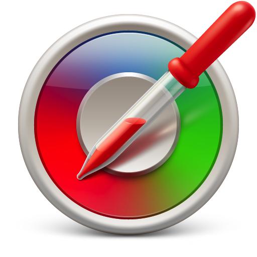 Png color picker. Icon free icons and