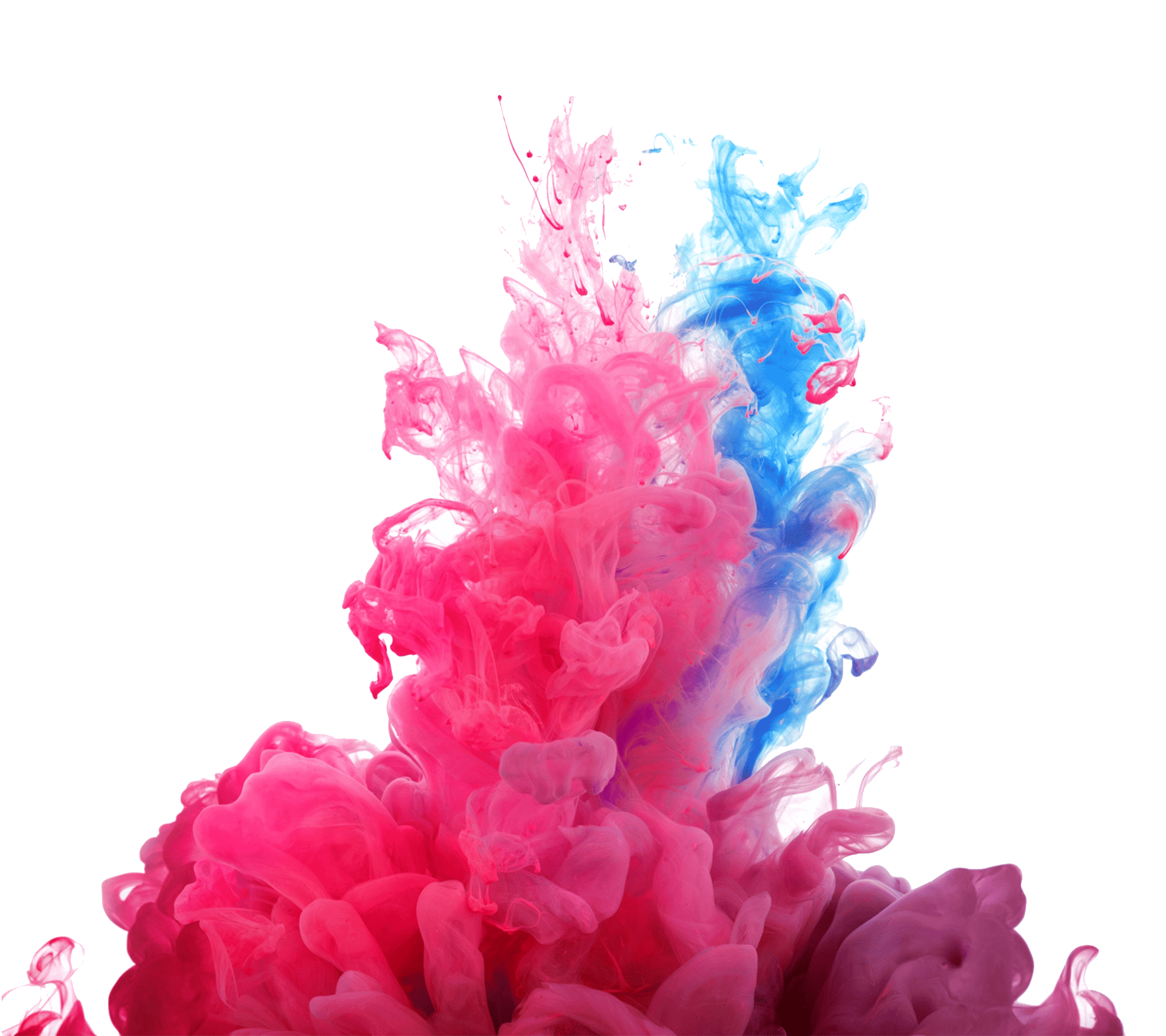 Png color smoke. P high definition