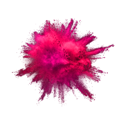 Png color smoke. Download colored free transparent
