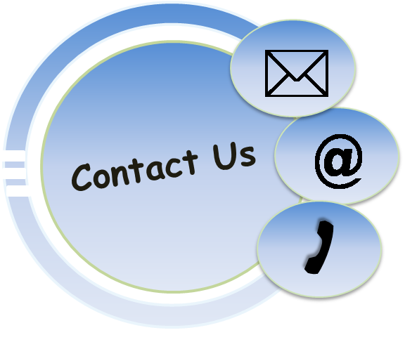 Png contact no. Home telephone fax