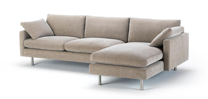 Transparent image mart. Couch png vector black and white