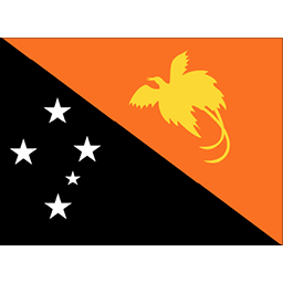 Png country. Oec papua new guinea