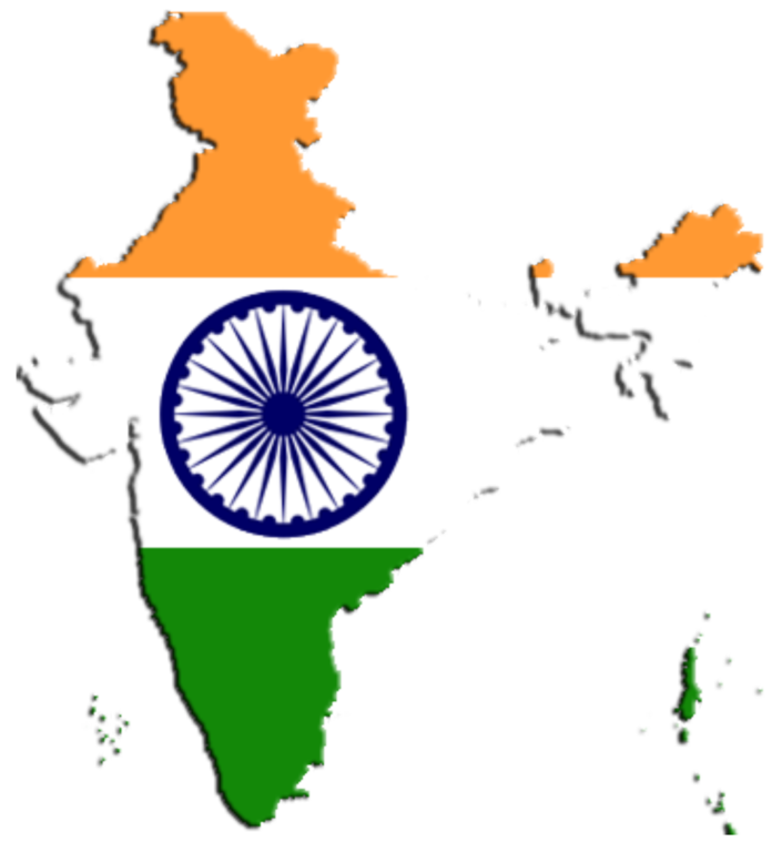 Png country. File indianstub wikipedia fileindianstubpng