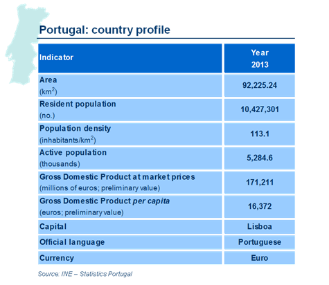 Png country profile. Health cluster portugal hcpeportugalcountryprofilepng