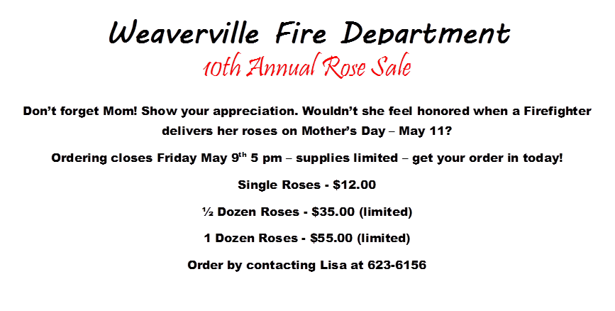 Png coupon outlines. Wfd roses for mom