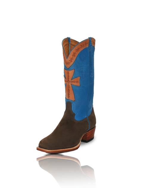 Png cowboy boots. And western made from
