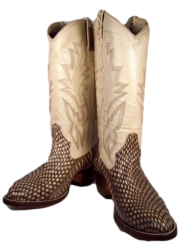 Png cowboy boots. Mens black suede and