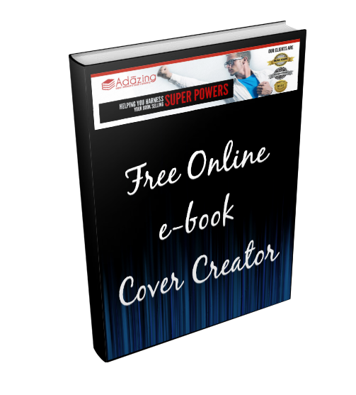 Online png maker. Looking for free ebook