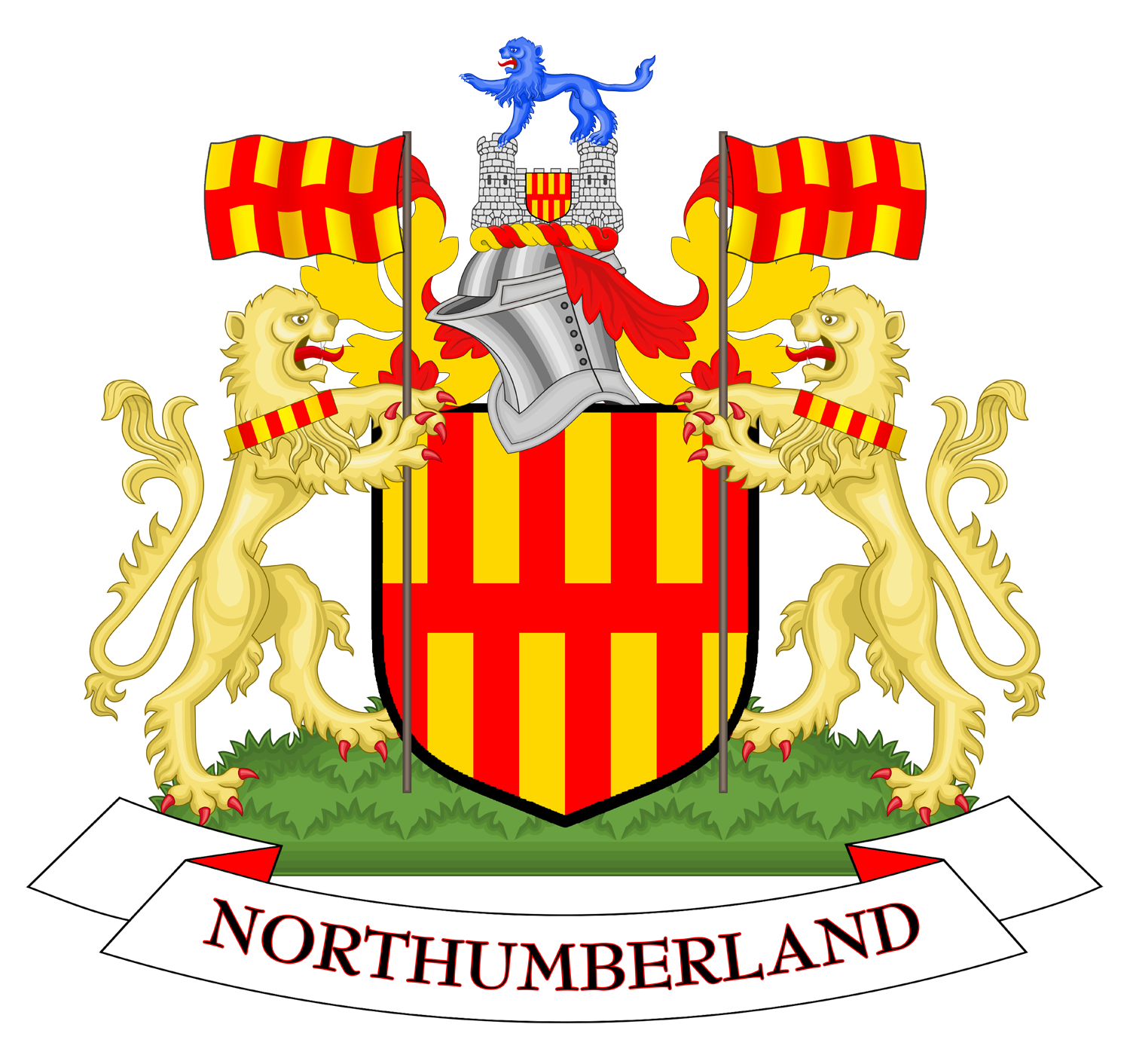 Png crest. File coat of arms