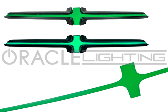 Png crosshairs green. Dodge dart oracle