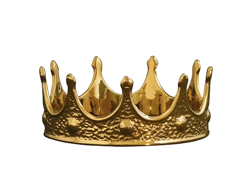 Png crown. Image castaway s equanimity