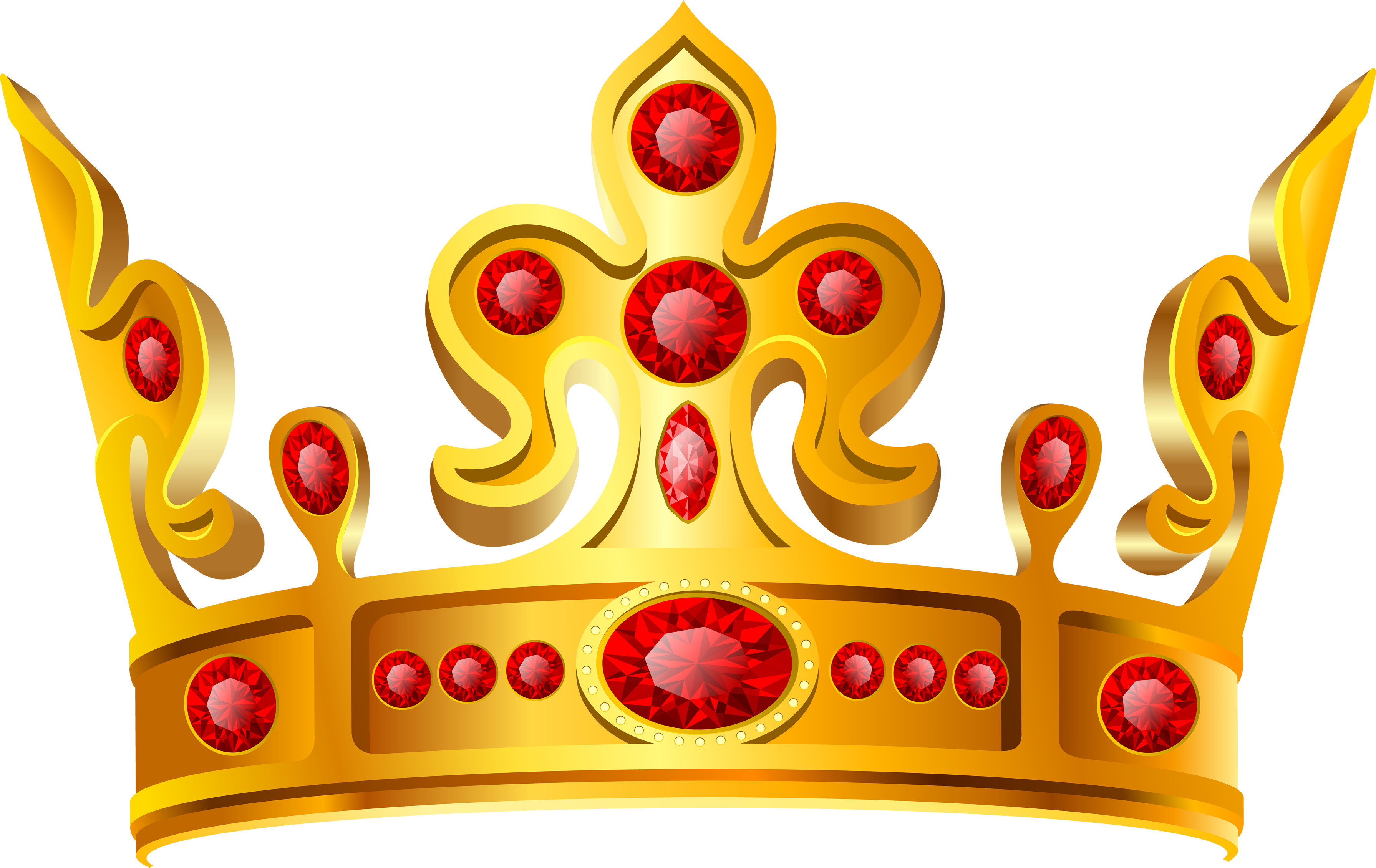 Png crown. Images free download