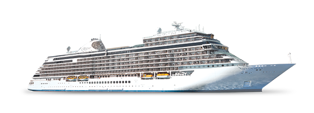 Png cruise ship. Luxury all inclusive ships