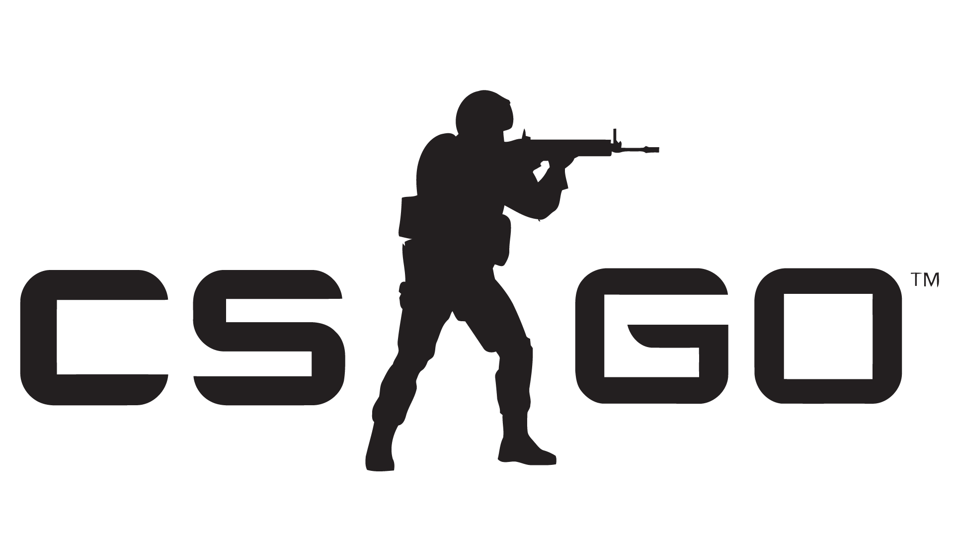 Png csgo. Logo symbol meaning history