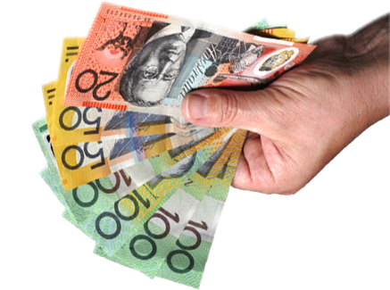 Png currency to australian dollar. What opportunities will the