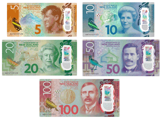 Png currency to australian dollar. The experts guide travel