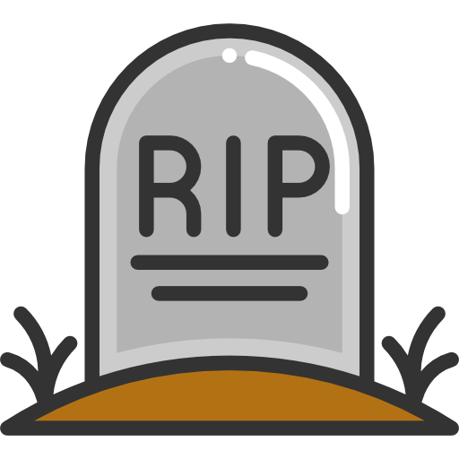 Png death. Icon svg psd more