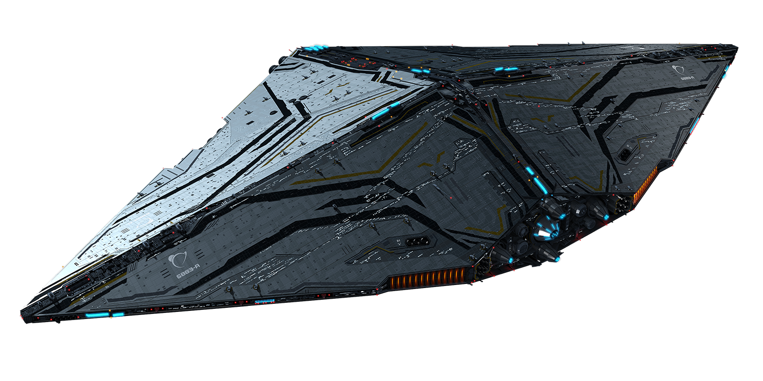 Png death star. Image perspective ae database