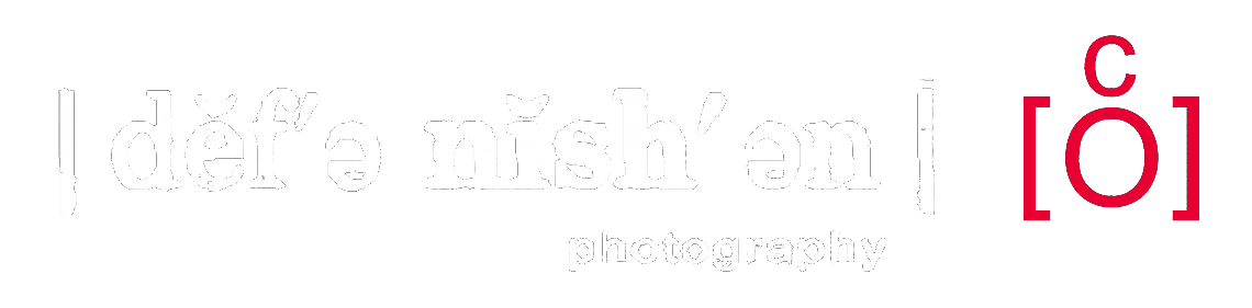 Png photography definition. Album defphoto with red
