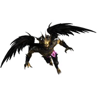 Png demon. Download free photo images