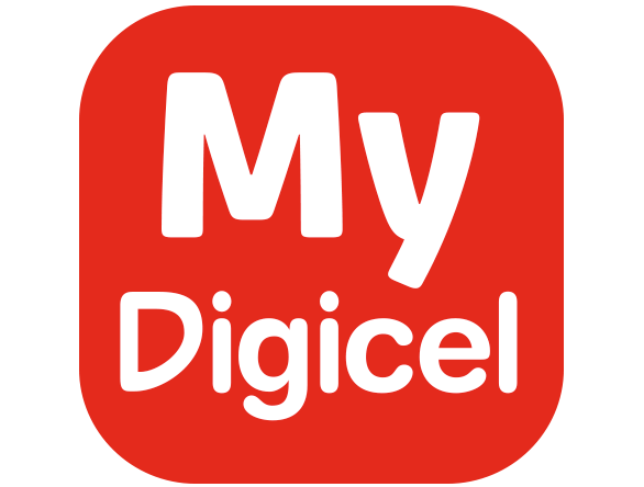 Digicel play png. Mobile apps