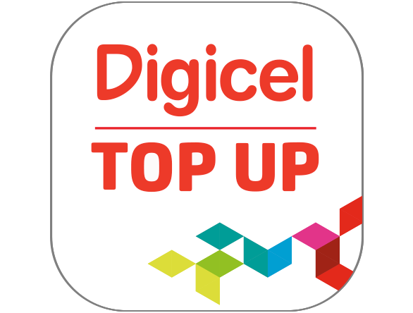 Digicel play png. Mobile apps download now