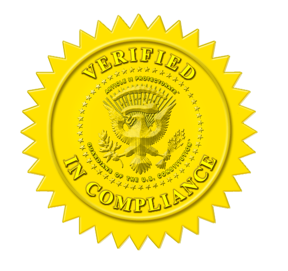 Best design sertificate award. Certificate gold seal png jpg transparent