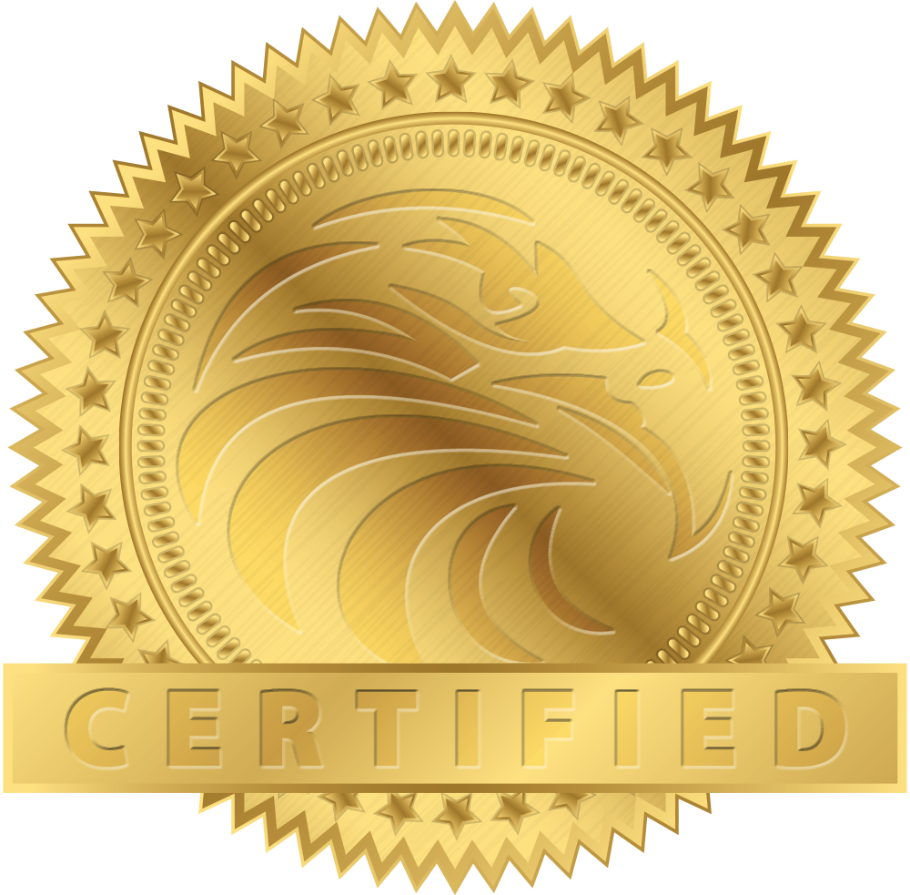 Png diploma seals. Certificate seal som info