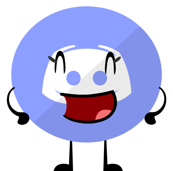 Png discord. Image ball pose object