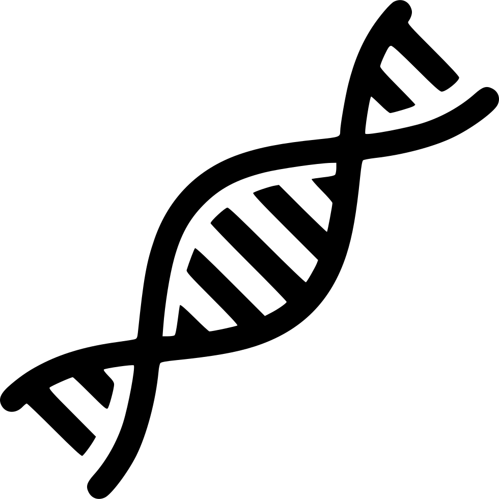 Png dna. Svg icon free download