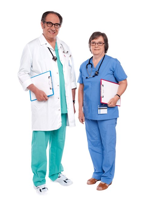 Png doctor. Free images toppng transparent