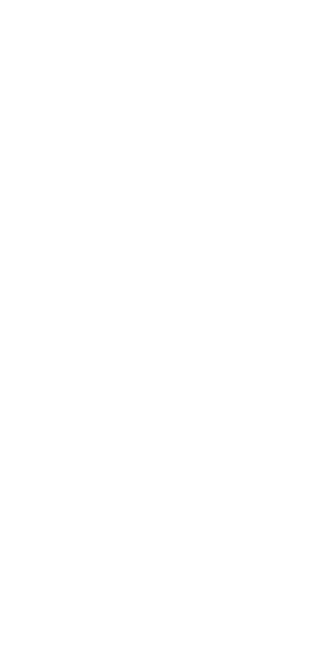 Png dollar sign. White clip art at