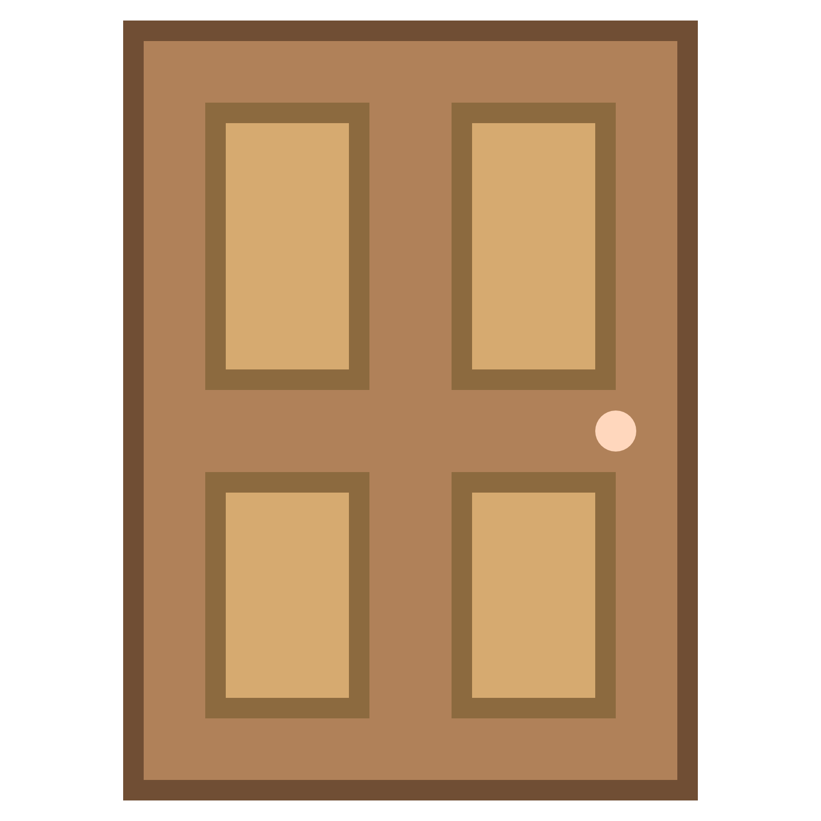 75 best diy floor plan doors icon png transparent tumblr - HD 840×1179