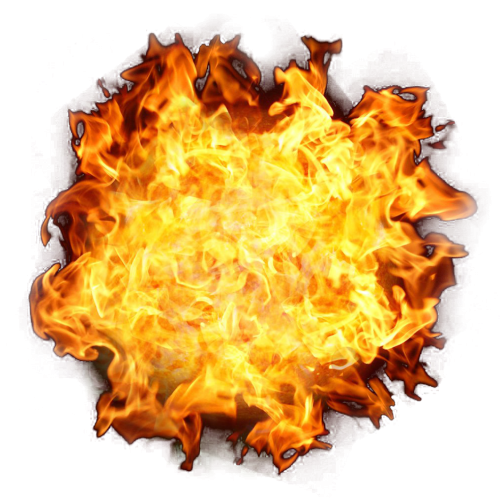 Image pngpix. Fire png png library download