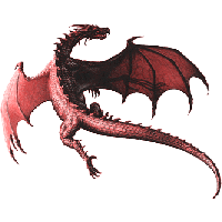 Dragon .png. Download free png photo