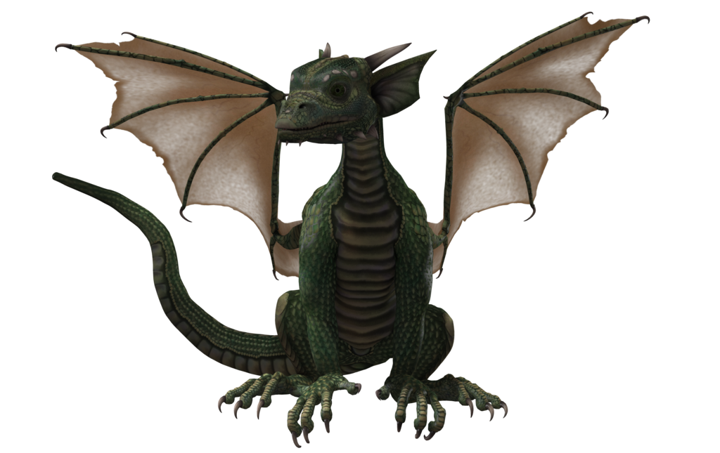 Png dragon. Millennium hatchling by free