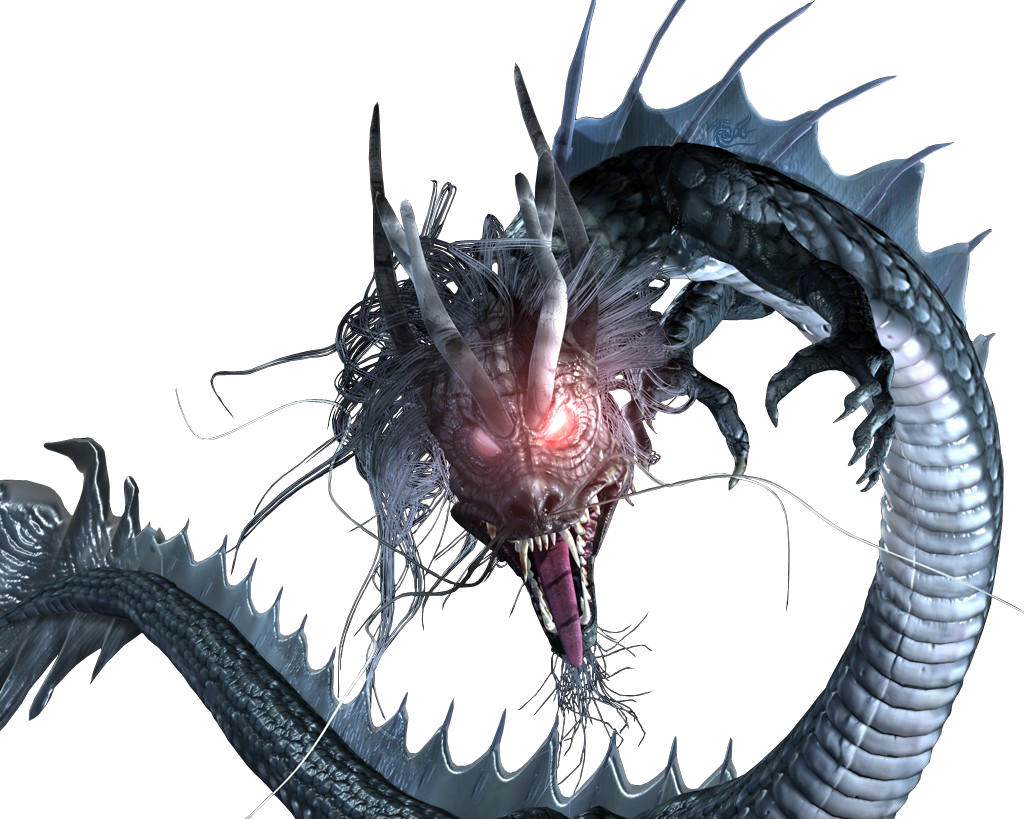 Png dragon. Images free download drago