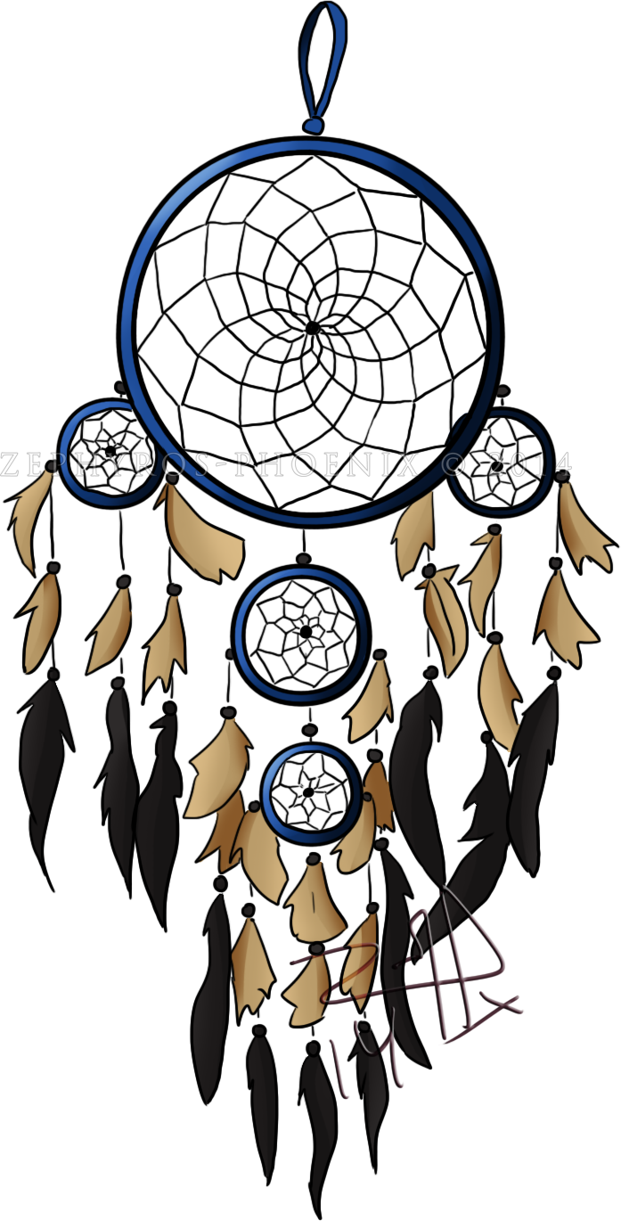 Png dreamcatcher. Image of dremen team